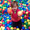 7 Ball Pits in NYC for Jumping Fun