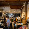 The Best Places for a Family-Friendly Breakfast or Brunch in Boston