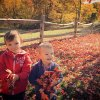 20+ Fall Day Trips for NJ Families