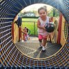 Top Long Island Playgrounds for Toddlers