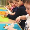 Cooking Classes Across NYC for Aspiring Kid Chefs