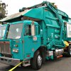 Trash and Recycling Events: Sanitation Yard Open Houses for Kids Who Love Garbage Trucks