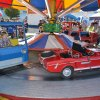Take the Kids to These Fall Fairs in New England