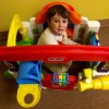 Best Indoor Play Spaces for Long Island's Littlest Kids