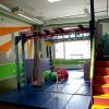 Sensory City: LIC Play Space for Kids of All Abilities