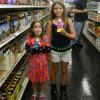 Weekend Fun for LA Kids: Dragon Boats, Dance Day, and Soda Tasting, July 30 - 31