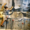 Best Museums for Kids in Central and Southern New Jersey
