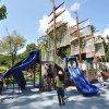 The Best Playgrounds in South Orange and Maplewood