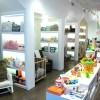 Giggle Opens New Baby Store in Soho