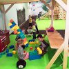 Indoor Play Spaces for Kids in Northern New Jersey