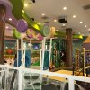 Top 10 Kids' Birthday Party Spots in Glendale