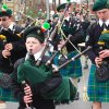 St. Patrick's Day Events for Long Island Kids and Families