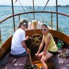 Family-Friendly Boat Rides on Long Island
