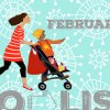 February GoList: The Best Things To Do With NJ Kids This Month