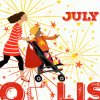 July GoList: Best Things To Do with LA and OC Kids this Month