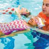 Swim Lessons and  Classes for New Jersey Kids