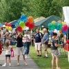 25 Festivals, Fairs, and Carnivals for Philly Families this July