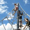 Governors Island for Kids: Water Play, Playgrounds, Mini Golf