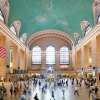 Not Just Trains: Best Things to Do with Kids at Grand Central