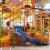 Five New England Indoor Water Parks