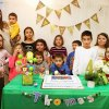 Top Birthday Party Places for Preschoolers in New Jersey