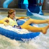 Indoor Swimming Pools in New Haven County