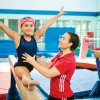 Gymnastics Classes for NYC Kids: 19 Spots for Little Olympians