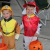 Best Places for Trick or Treating in Houston