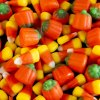 Where to Donate Halloween Candy in the Philly Area