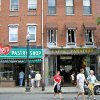 10 Reasons It's Great to be a North End Mom
