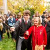 The Harry Potter Festival Returns to Chestnut Hill on October 22