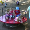 Top Playgrounds in Hartford County, CT