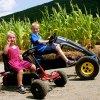 Cream of the Crop: 10 Best Farms for Family Fun and Entertainment in NJ