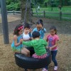Destination Playground: Heckscher Playground in Central Park