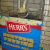The Herr's Snack Factory Tour - A Parent's Review