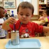 8 Bilingual and Immersion Programs for Westchester Preschoolers