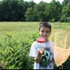 Learn, Play and Explore at the Hudson Highlands Nature Museum
