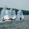 Ahoy! 5 Sailing Camps for Kids in Westchester and Rockland County