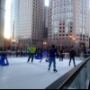 7 Outdoor Ice Skating Rinks for Kids and Families in and Around Boston