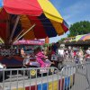 Weekday Picks for Westchester Kids: Fairs and Festivals, May 30-Jun 3