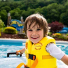 Best Water Parks for Toddlers In and Near Connecticut