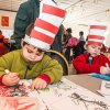 Weekend Fun for NJ Kids: Free Museums, Dr. Seuss, Fun Fair & Zoo