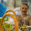 Awesome Water Theme Parks Near Philadelphia