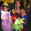 Best Halloween Events For Kids On Long Island