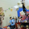 10 Indoor Birthday Party Places for Active Kids West of Boston