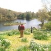 Spring in Litchfield County: 10 Things To Do with Kids