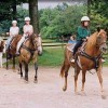 Summer Fun Day Activities for Kids in Litchfield County