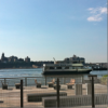 East River Ferry: 20 Fun Things to Do With NYC Kids Along the Route