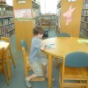 5 Suffolk County Libraries with Fun, Free Family Events This Summer!