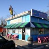 Ice Cream on Long Island, We've Got the Scoop